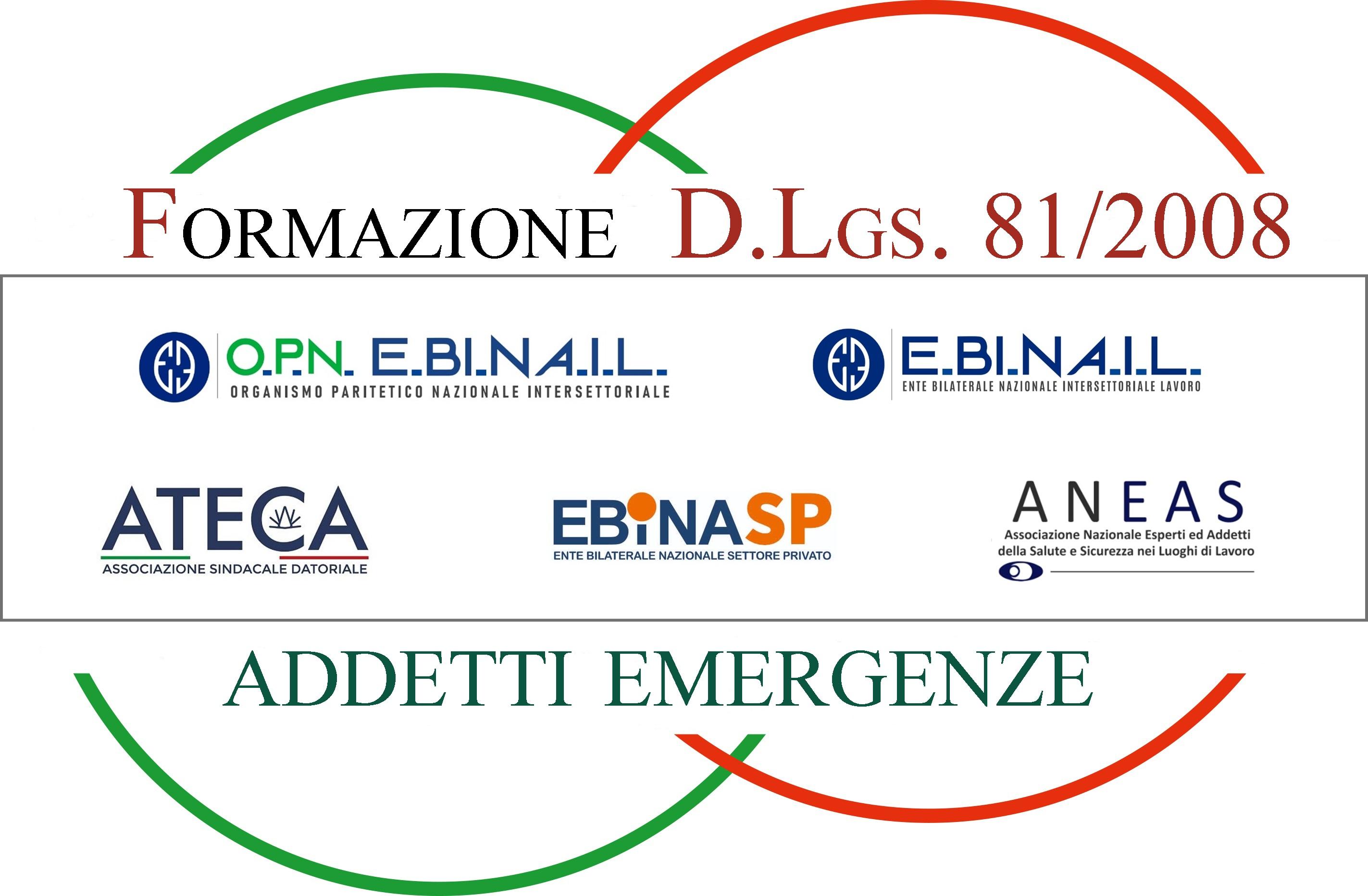 [AUDIO] CORSO DI AGGIORNAMENTO PER ADDETTO ALLA PREVENZIONE INCENDI, LOTTA ANTINCENDIO E GESTIONE DELLE EMERGENZE - RISCHIO BASSO (2 ORE)