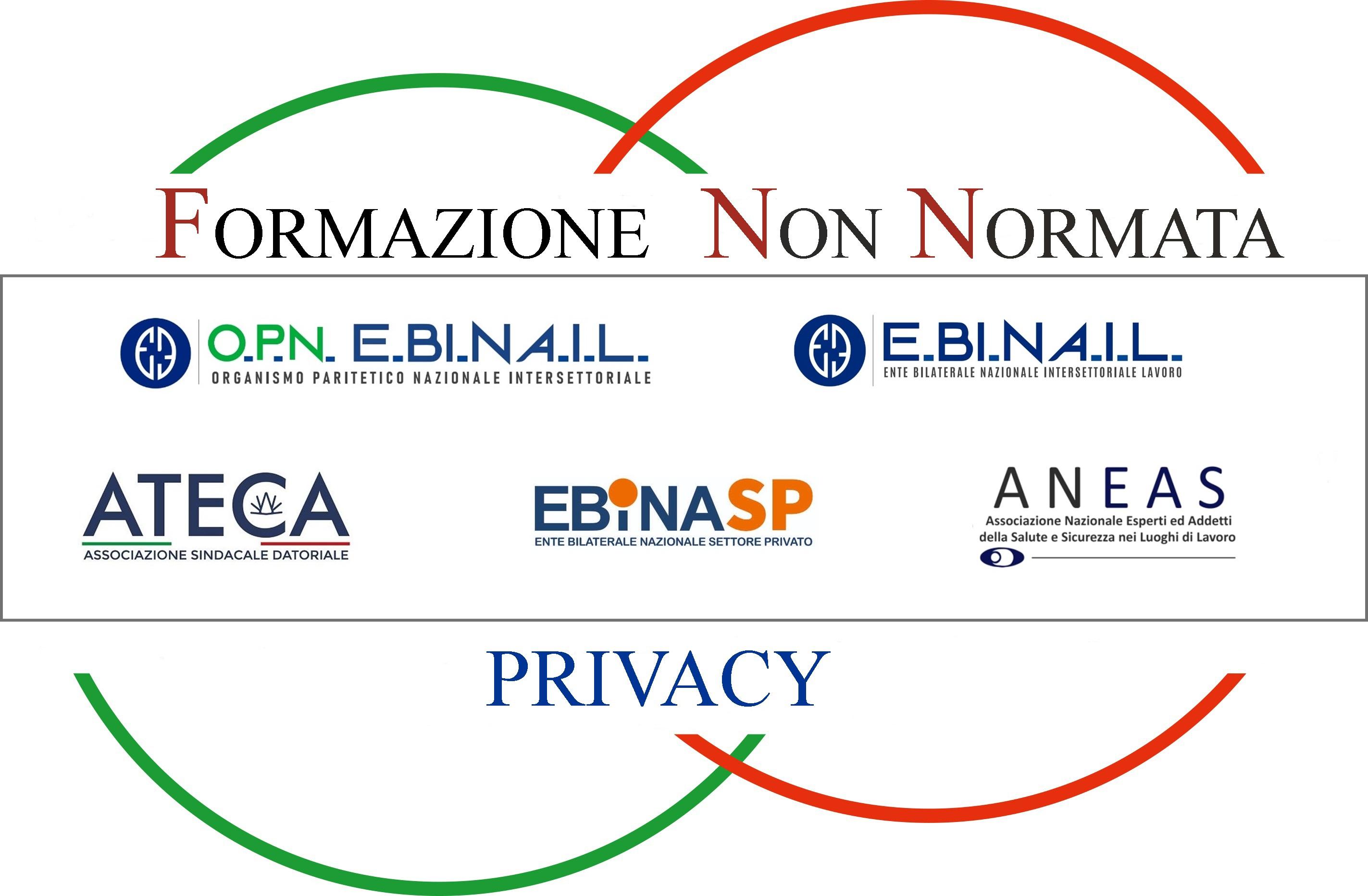 CORSO DI FORMAZIONE PER DPO - DATA PROTECTION OFFICER (80 ORE)