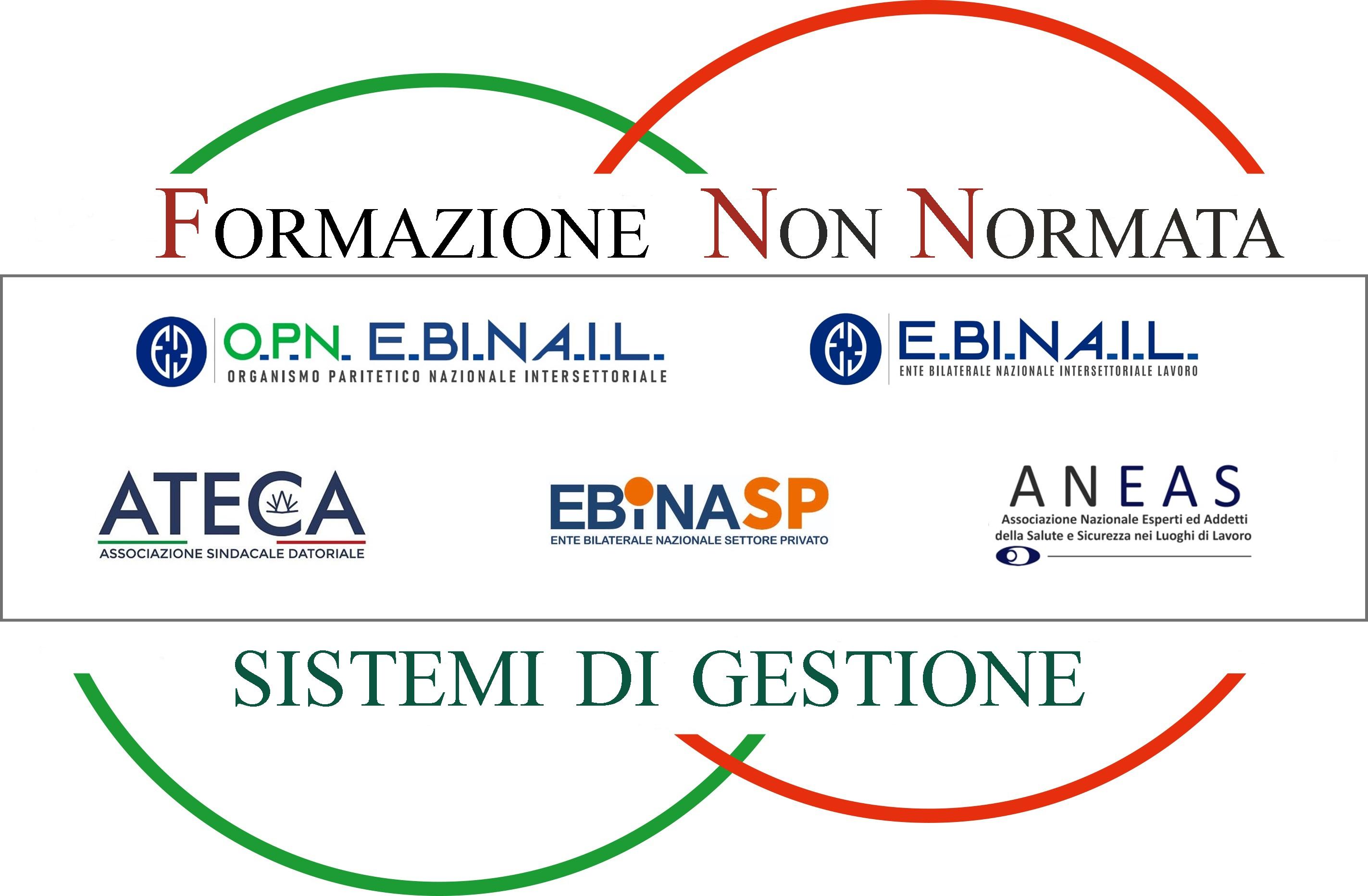 CORSO DI PROGETTAZIONE E AUDIT DI SISTEMI CONFORMI AL D.LGS. 231/01 (60 ORE)