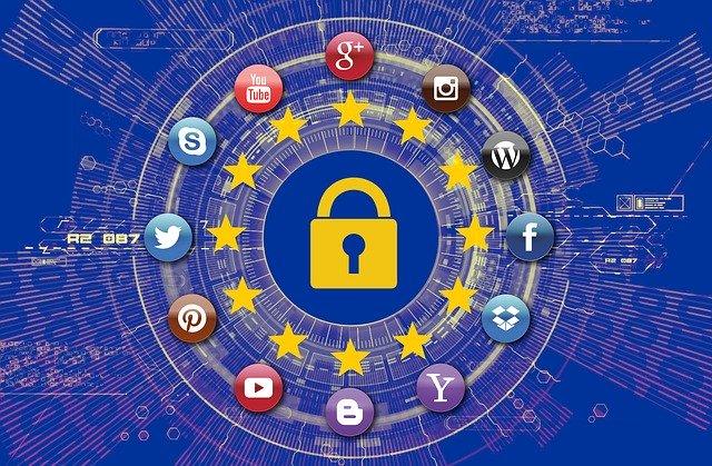 CORSO GDPR: IL NUOVO REGOLAMENTO EUROPEO IN MATERIA DI PROTEZIONE DEI DATI PERSONALI (4 ORE)